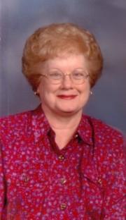 Shirley Jean <I>Battle</I> Dawson
