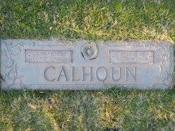 Omar L. Calhoun