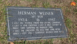 Herman Weiner