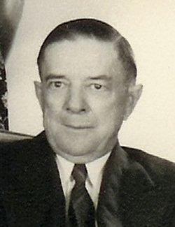 John Bruce Cooley