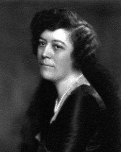 Haddie Donagan <I>Smith</I> Chiswell