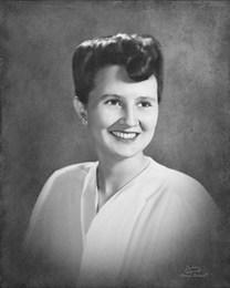 Eileen Myrtle <I>King</I> Cobb