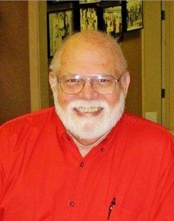 Robert Noah