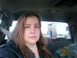 Carolyn McClellan/Debbie West