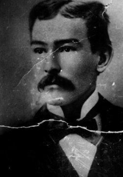 William Henry Edmunds