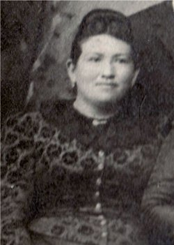 Blandina Higuera