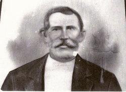 James Christopher Edmunds