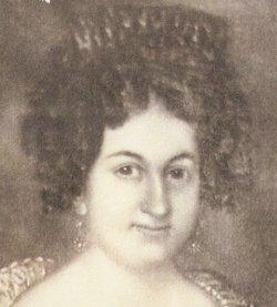"Abigail Anna ""Abby"" <I>Helme</I> Perkins"