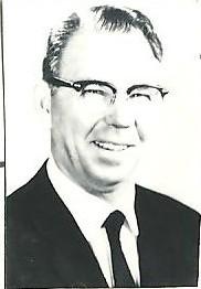 Vaughn Matthew Krebs