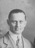 Logan J. Tester