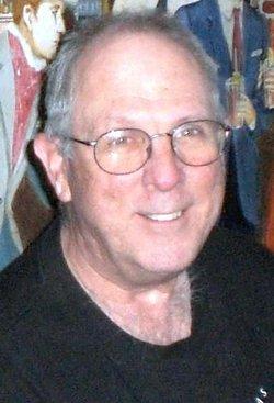 Gene Bivins