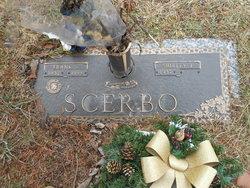 Frank S. Scerbo, Jr
