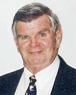 Richard Eugene Moore