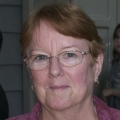 Adrienne A. <I>Anders</I> Anderson