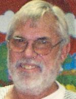 Pat Farmer, Jr