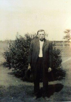 Eugene C Cameron