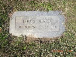 Louis Beard