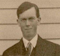 Henry LeRoy Tuter