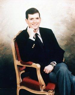 John Michael Boyle