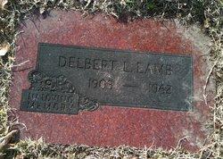 Delbert L. Lamb