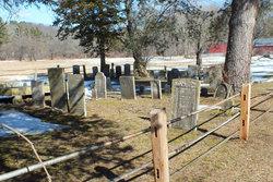 Adam Cemetery