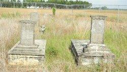 Joseph Sumner Family Cemetery