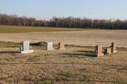 Lofton Cemetery