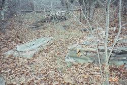 Old Salem Cemetery