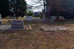 Chandler Cemetery #05