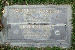 "William ""Bill"" Russell"