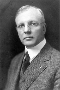 George H. Carter