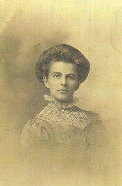 Amelia Henrietta <I>Boehme</I> Costello