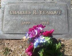 Charles Rankin Yearout