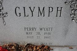 Perry Wyatt Glymph