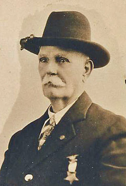 Lemuel M. Kenoyer