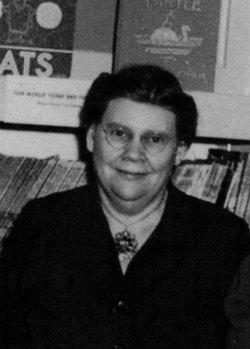 Ruth Ellen <I>Beall</I> Compher