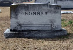 Albert Robinson Bonner