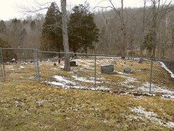 Logsdon Cemetery