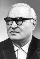 Eugene Adolfovich Kibrik