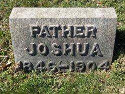 Joshua Hartshorne
