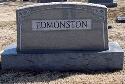 William Clay Edmonston