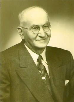 Charles F. Labahn