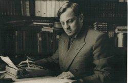 Leonid Antonovich Malyugin