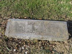 Henry Thomas McBeth