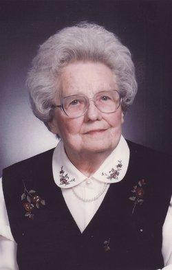 Joan R. <I>Hoover</I> Aeby
