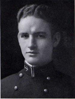 Frank Boyd Gary, Jr