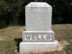Florilla <I>Wells</I> Ellerbeck
