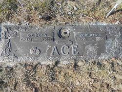 Robert S. Ace
