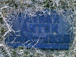 Anton Schatz