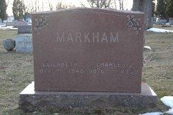 Charles J. Markham